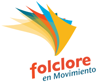 folclore en movimiento